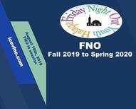 FNO-logo 3
