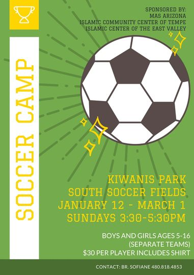 YouthSoccerflyer2020.2 2